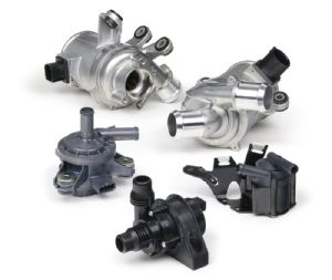 OVER 45 ELECTRIC WATER PUMPS IN RANGE!