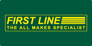 Automotive Aftermarket Parts Supplier First Line Parts For All Makes
